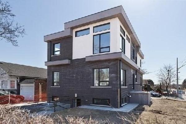 379 Oconnor Dr, Toronto