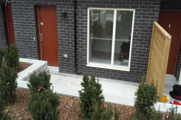 1365 Neilson Rd, Toronto