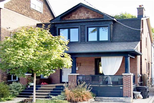 41 Ingham Ave, Toronto