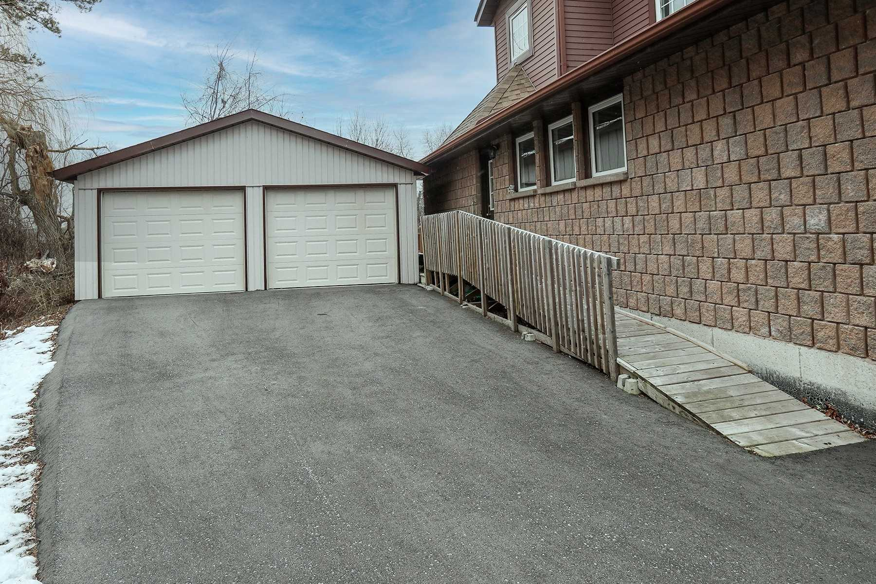 Listing E5082933 - Thumbmnail Photo # 34
