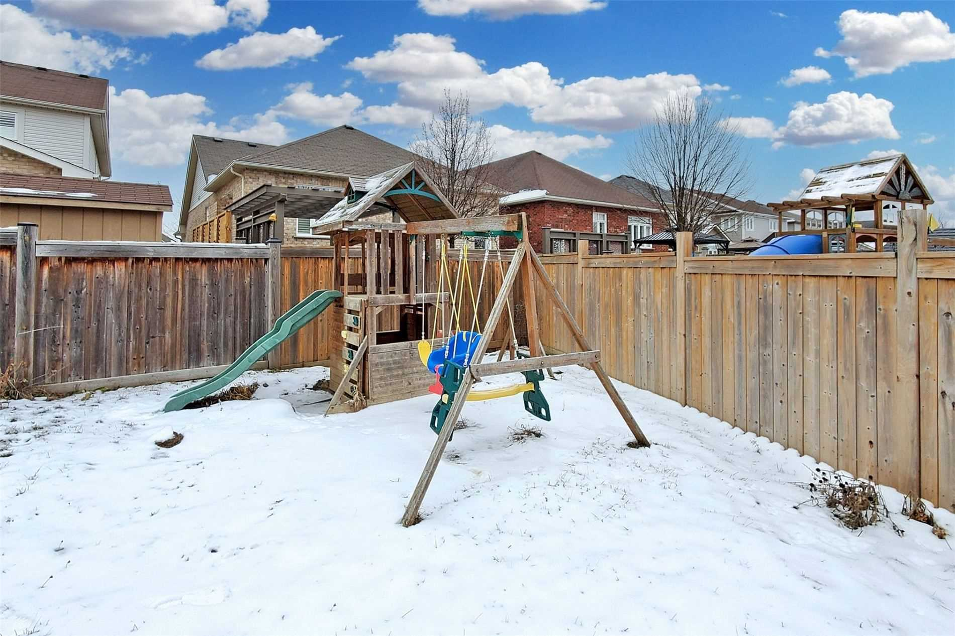 Listing E5083148 - Thumbmnail Photo # 32