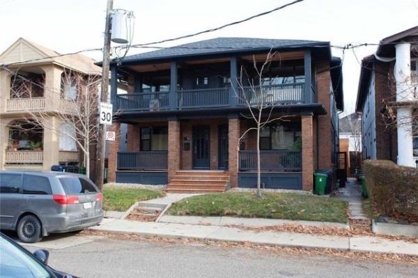 51 Wineva Ave, Toronto