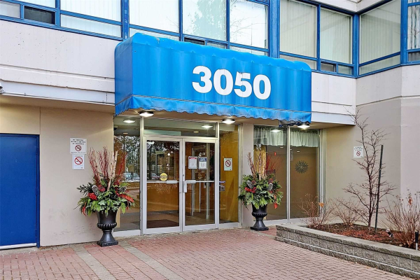 3050 Ellesmere Rd, Toronto