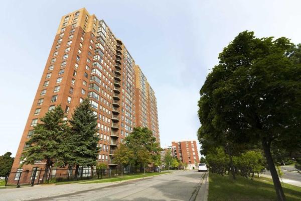 330 Mccowan Rd, Toronto