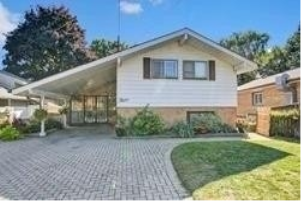 12 Northfield Rd, Toronto