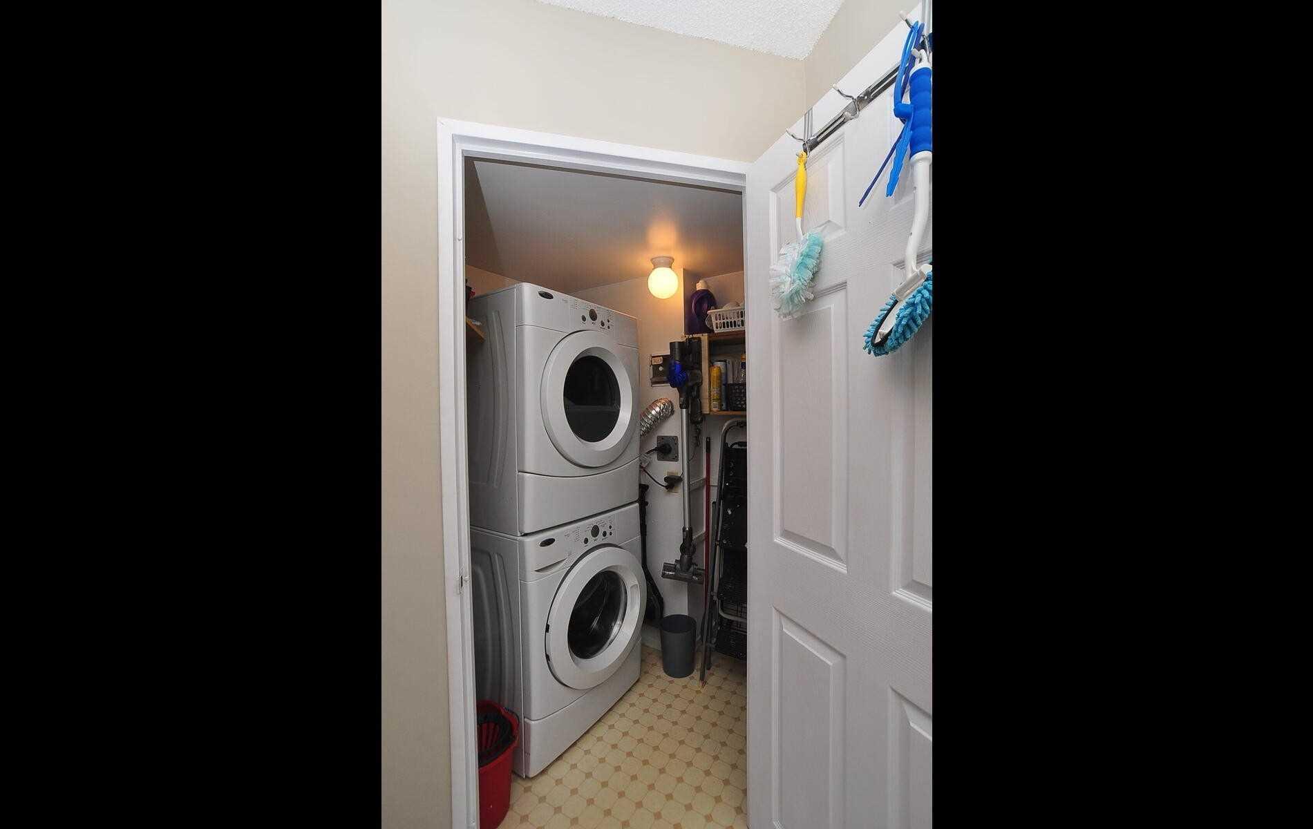 Listing E5109142 - Large Photo # 21