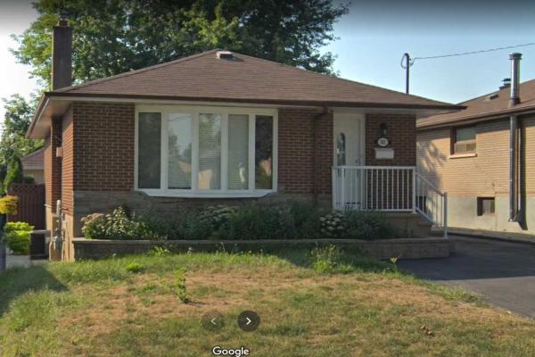 501 Fairleigh Ave, Oshawa