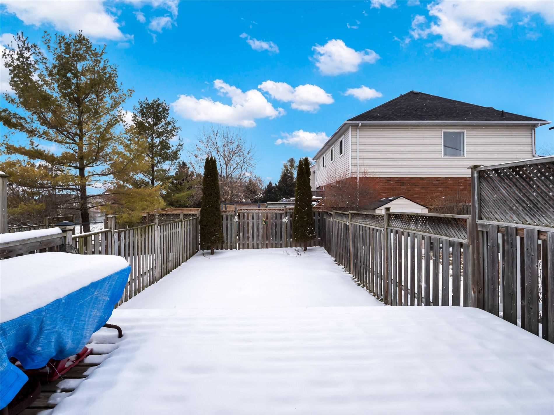 Listing E5121938 - Thumbmnail Photo # 28