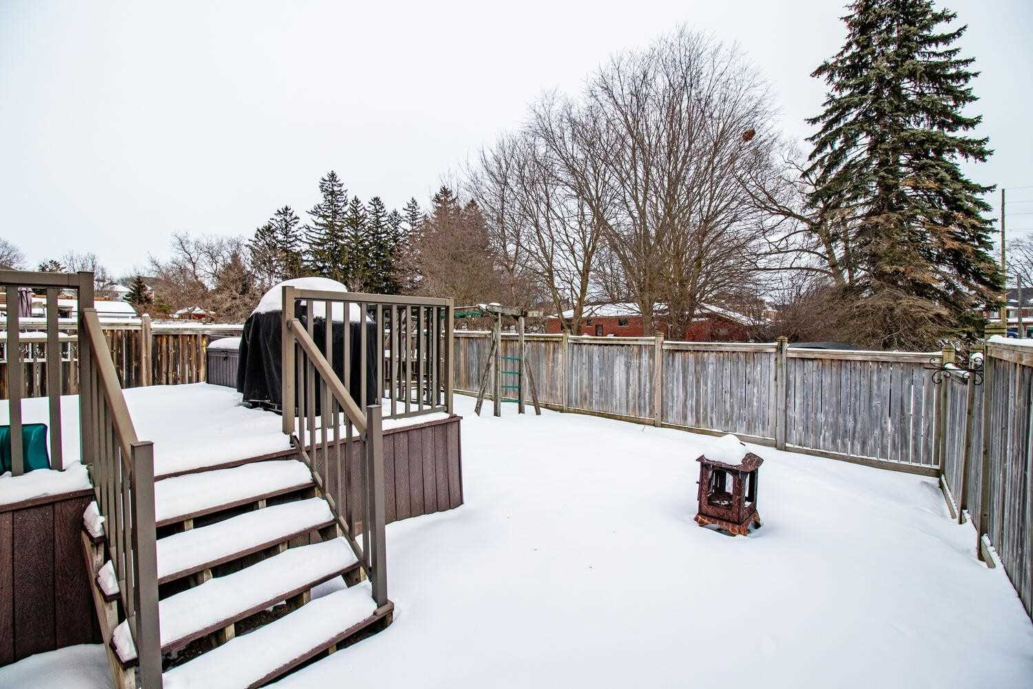 Listing E5121948 - Thumbmnail Photo # 39