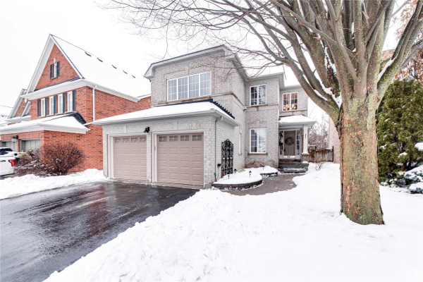 6 Redvers St, Whitby