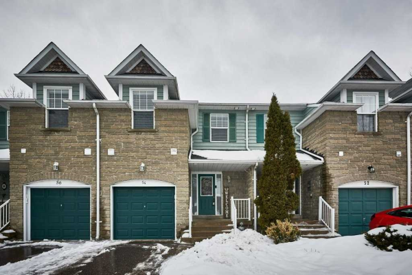 2800 Courtice Rd, Clarington