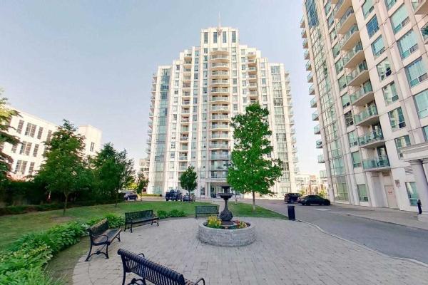 6 Rosebank Dr, Toronto