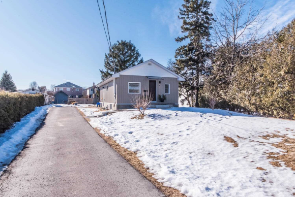 42 Darlington Blvd, Clarington