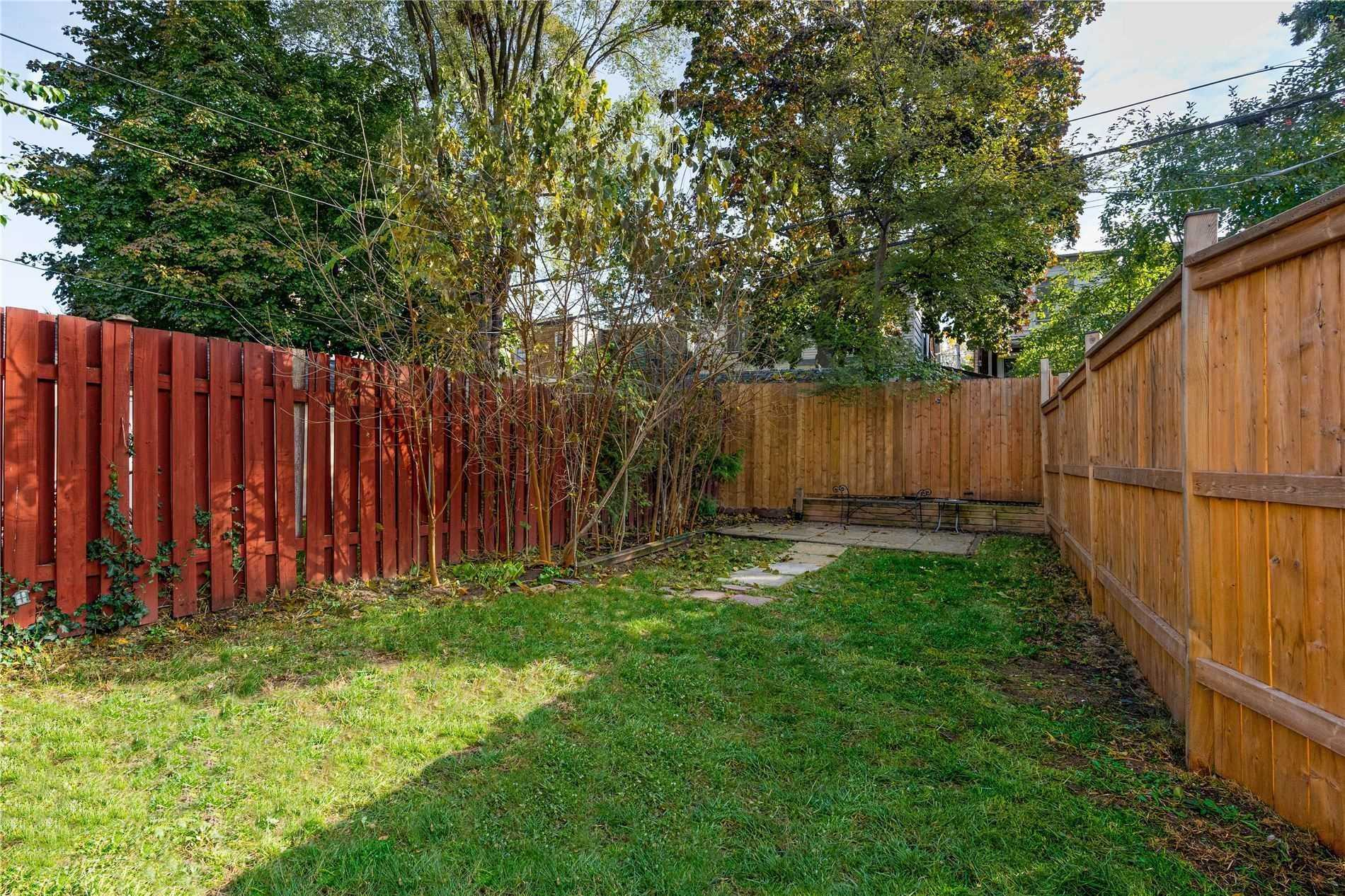 Listing E5144535 - Thumbmnail Photo # 11