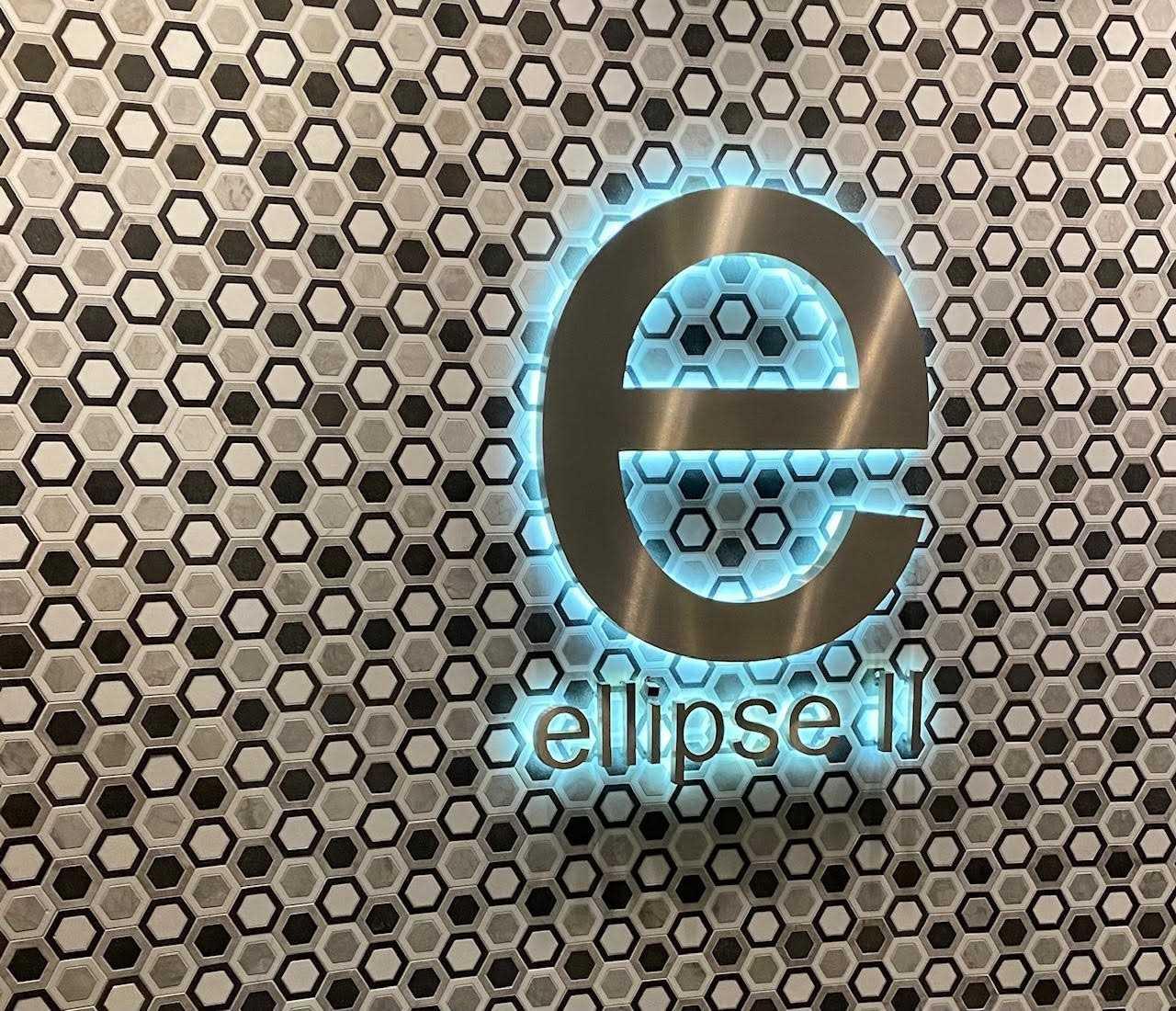Listing E5166035 - Large Photo # 1