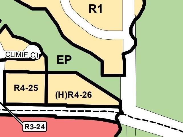 Listing E5166742 - Large Photo # 4