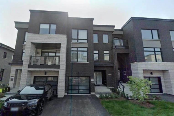 1356 Gull Crossing, Pickering