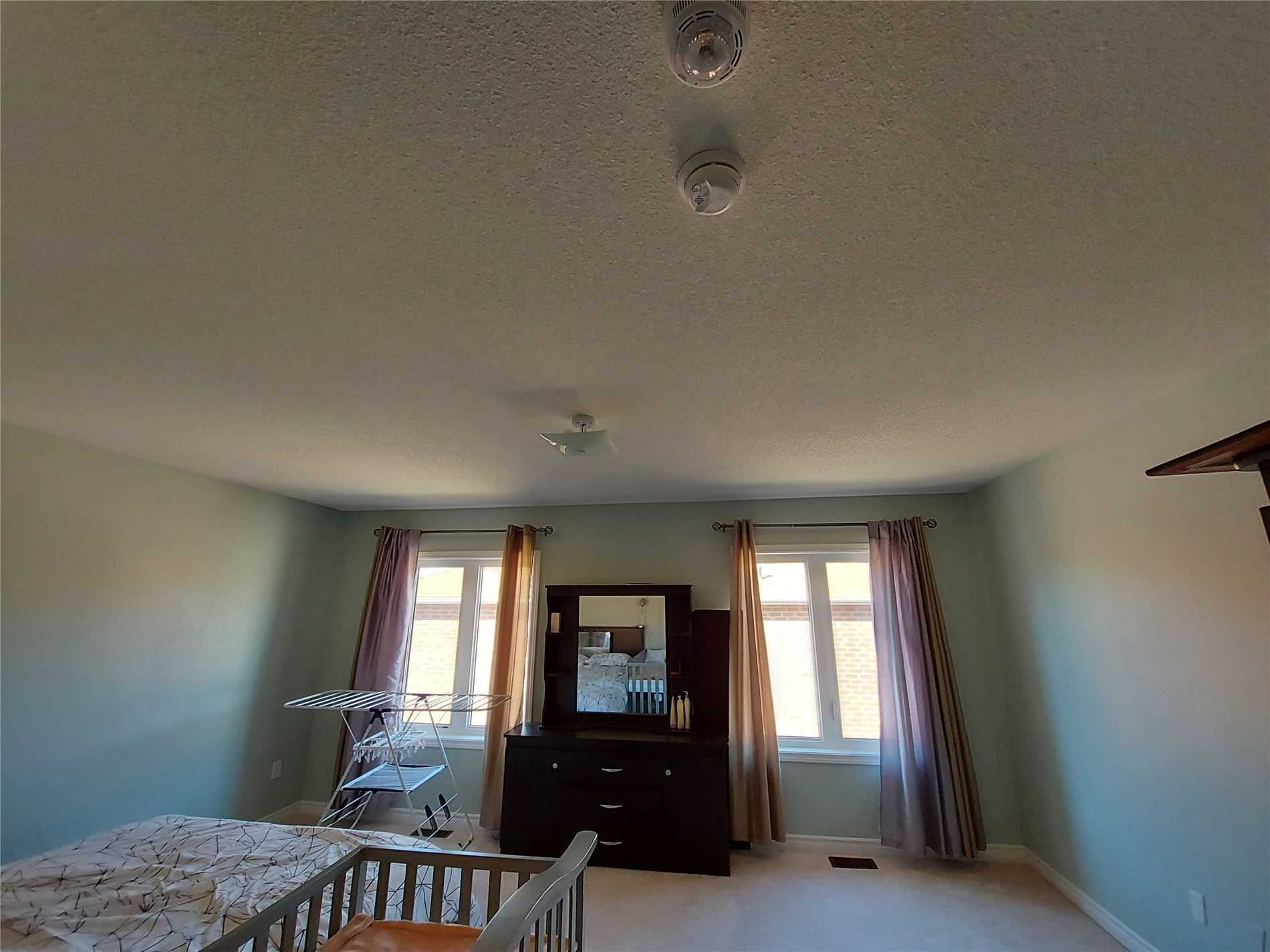 Listing E5173646 - Thumbmnail Photo # 7