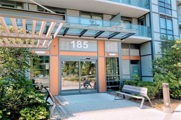 185 Bonis Ave, Toronto