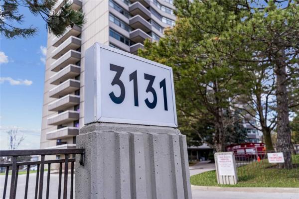 3131 Bridletowne Circ, Toronto