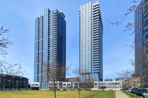 275 Village Green Sq, Toronto