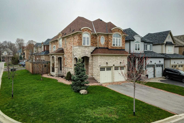 36 Buxton Lane, Clarington
