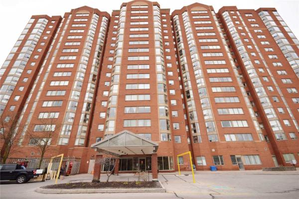2466 Eglinton Ave E, Toronto