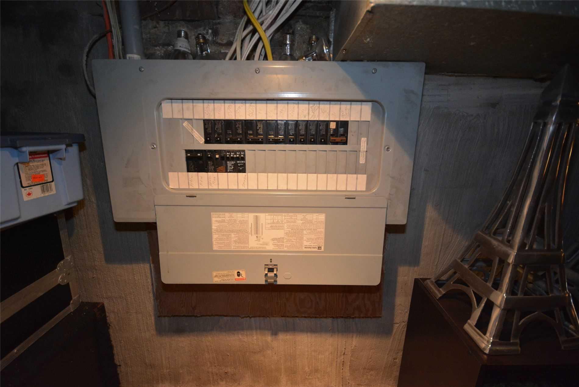 Listing E5201711 - Large Photo # 15