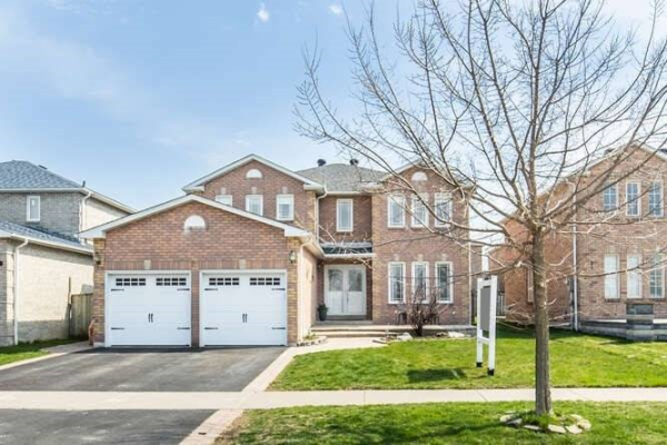29 Howes St, Ajax