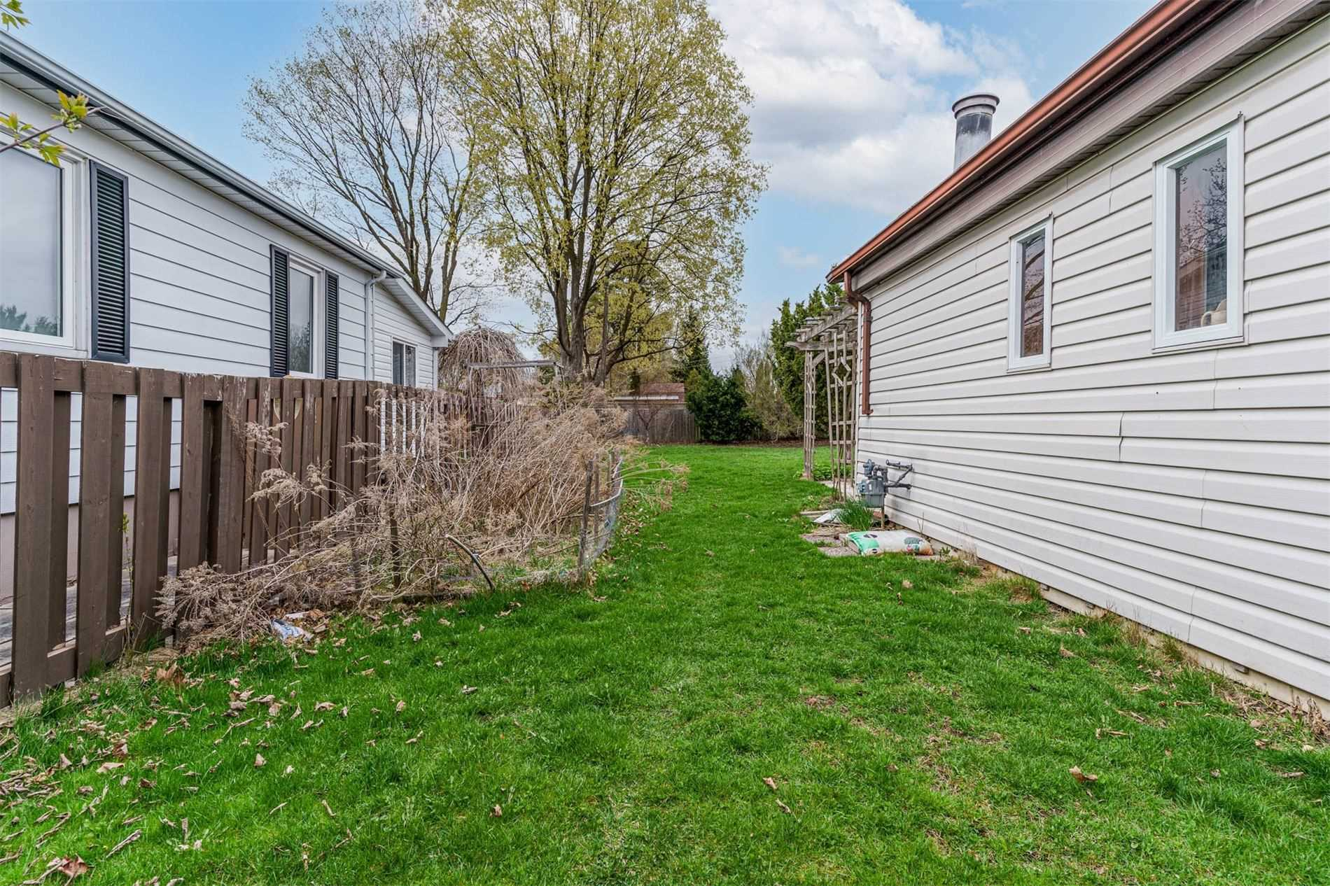 Listing E5213678 - Thumbmnail Photo # 36