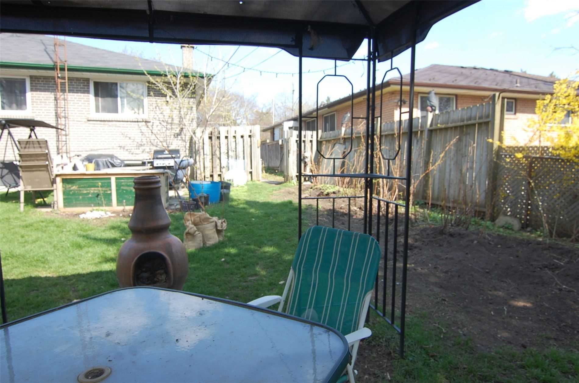 Listing E5216835 - Thumbmnail Photo # 16