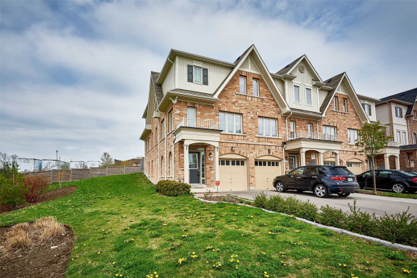 29 Comfort Way, Whitby