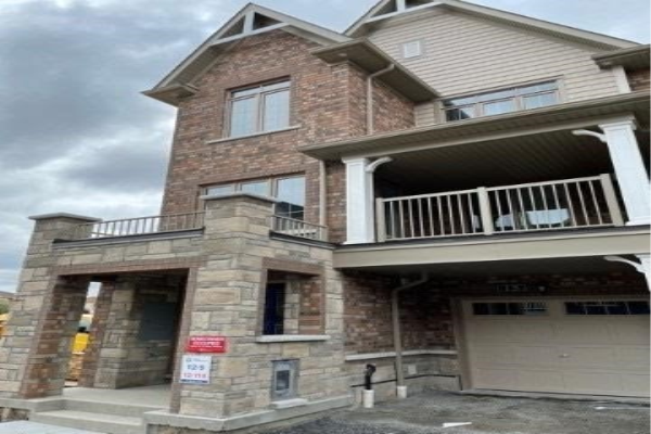 15 Mappin Way, Whitby