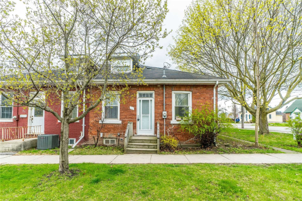 29 Church St, Clarington