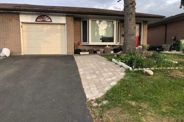 33 Cultra Sq, Toronto