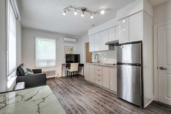 754 Broadview Ave, Toronto