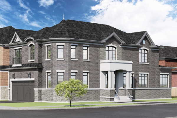 21 Loonstone (Lot 9) St, Whitby