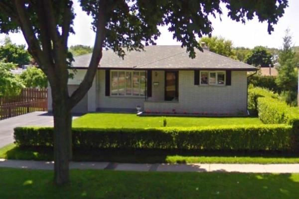 448 Wilson Rd N, Oshawa