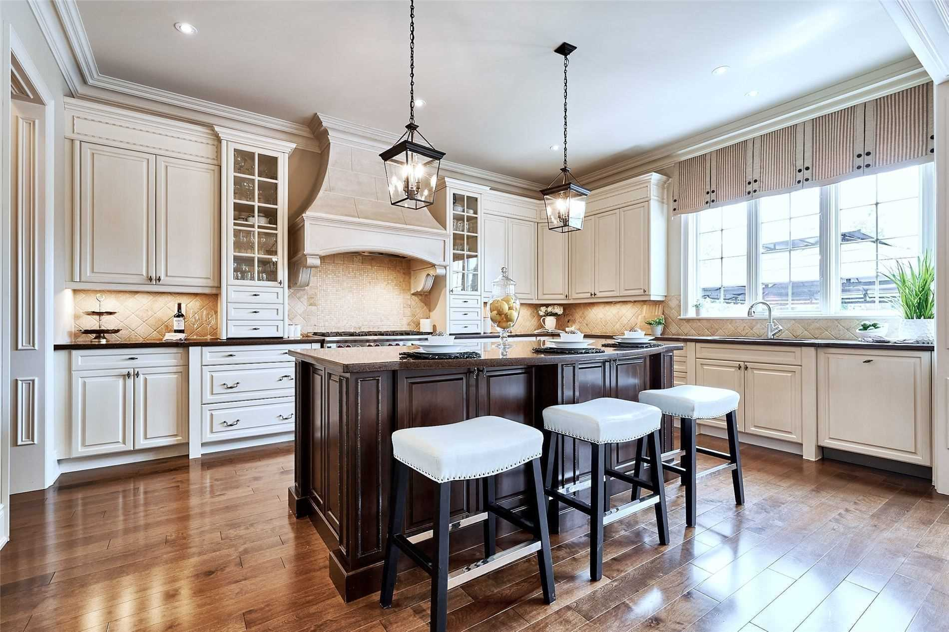 108 Colston Ave, Whitby
