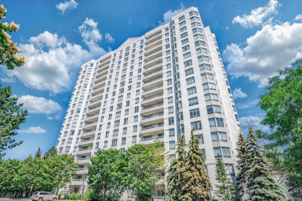 5001 Finch Ave E, Toronto