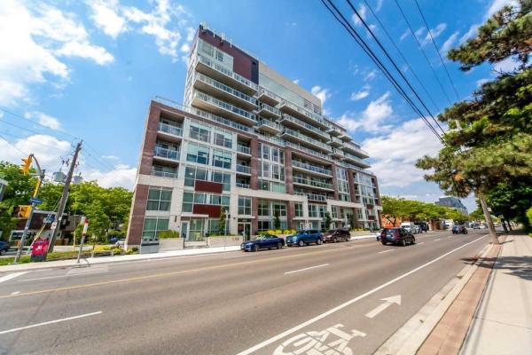 1350 Kingston Rd, Toronto