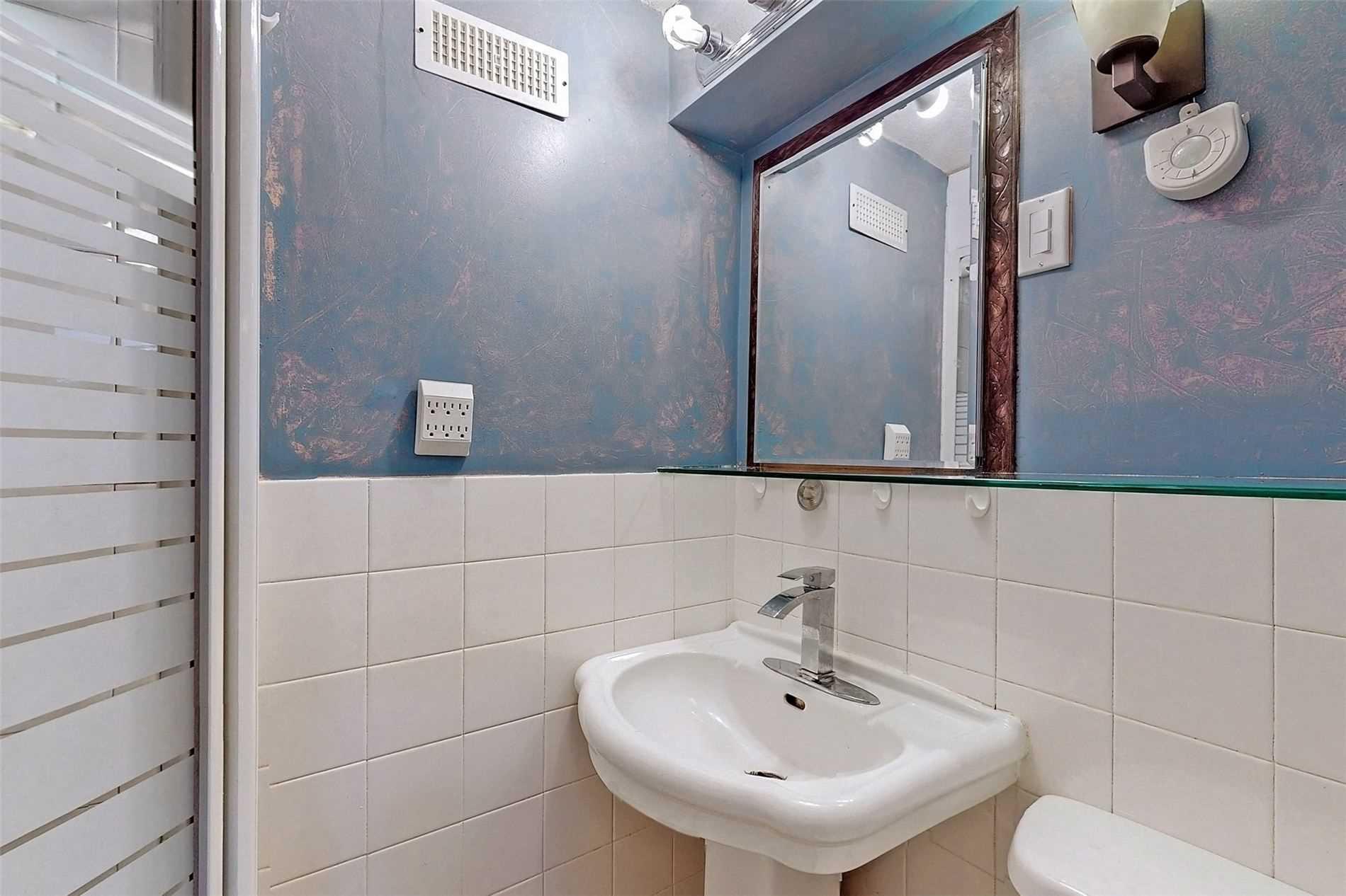 Listing E5289056 - Large Photo # 18