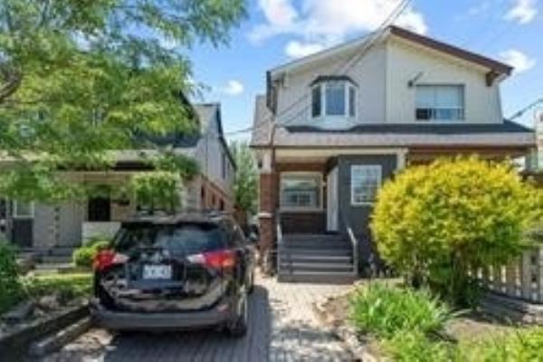 88 Kent Rd, Toronto