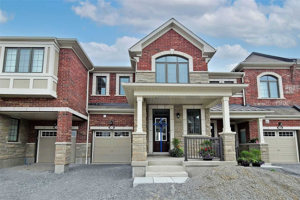 27 Broden Cres, Whitby