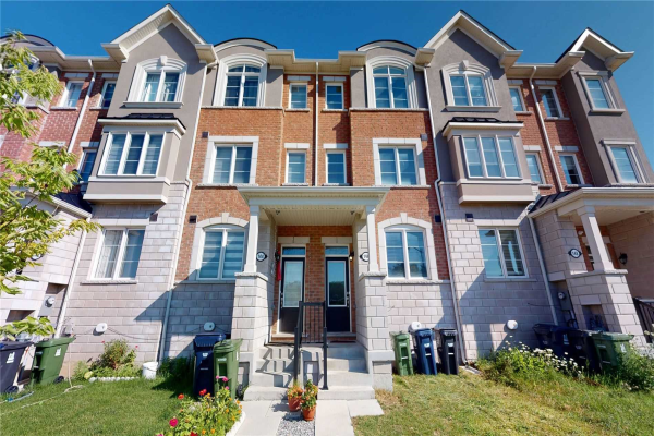 146 Cleanside Rd, Toronto