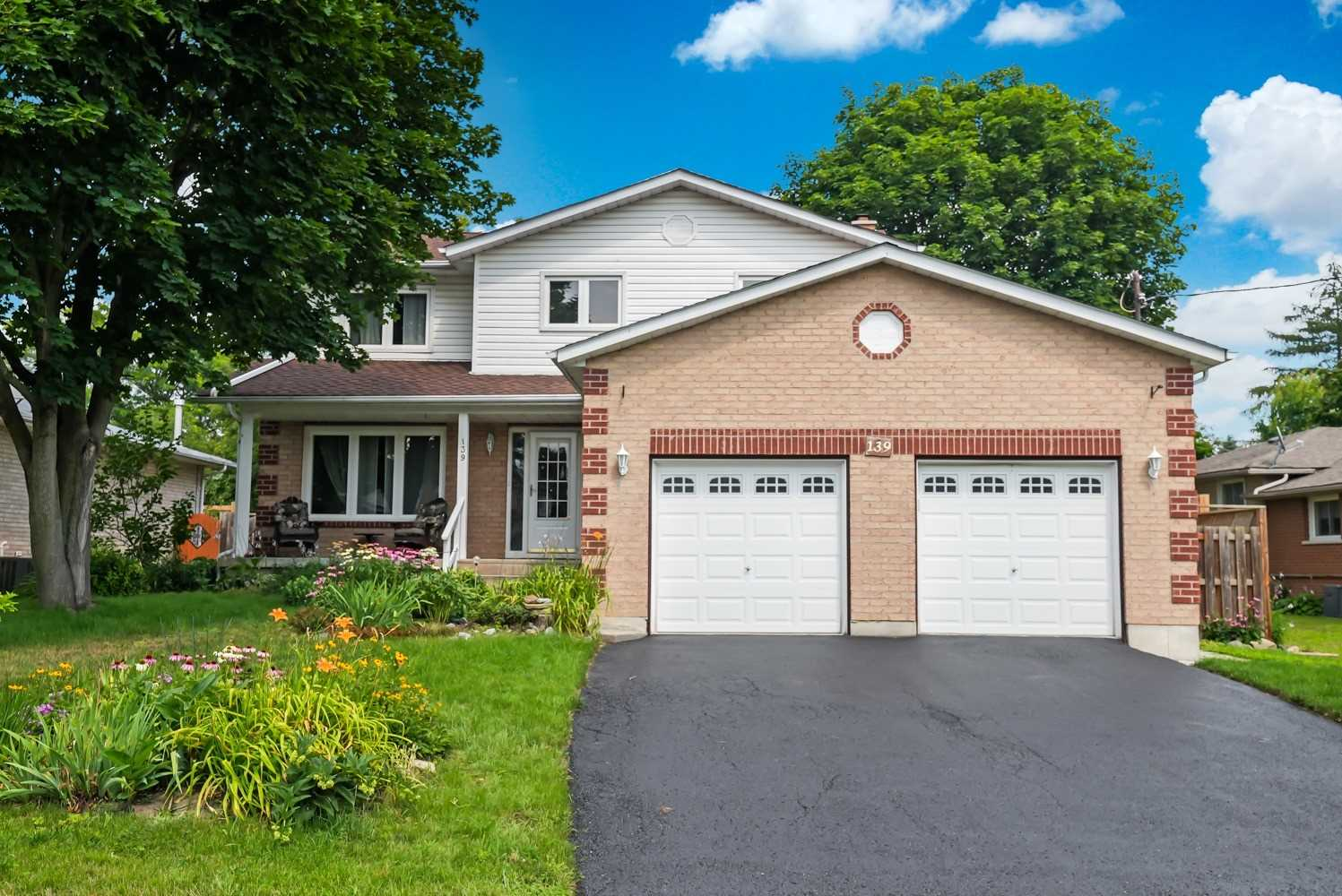 139 Orchard Heights Dr