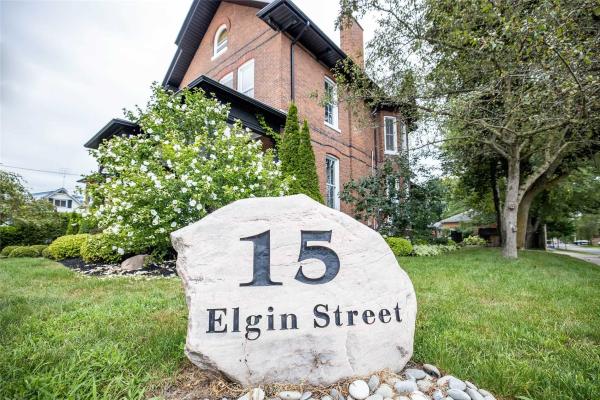 15 Elgin St, Clarington