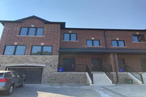 293 Olive Ave, Oshawa