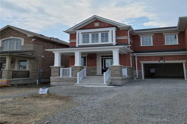 10 Limoges St, Whitby
