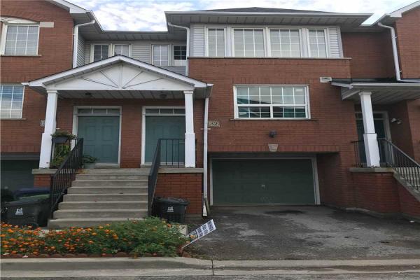 2758 Eglinton Ave E, Toronto